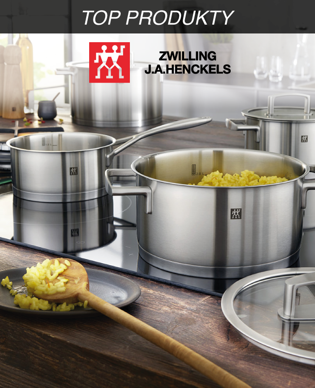 Zwilling-top