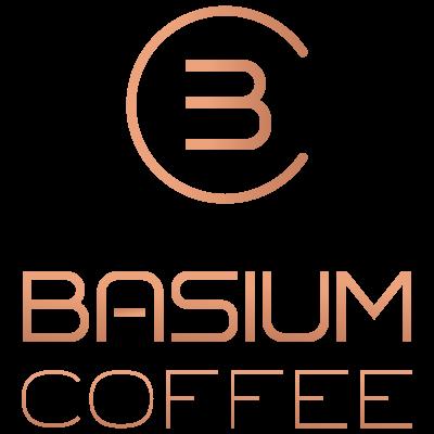 Basium Coffee