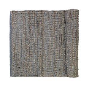 Koberce a koberečky