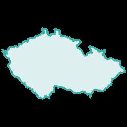 ceska-firma