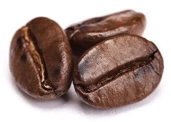 cerstve-prazena-kava-basium-coffee
