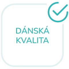 Dánská kvalita
