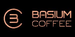 basium-coffee