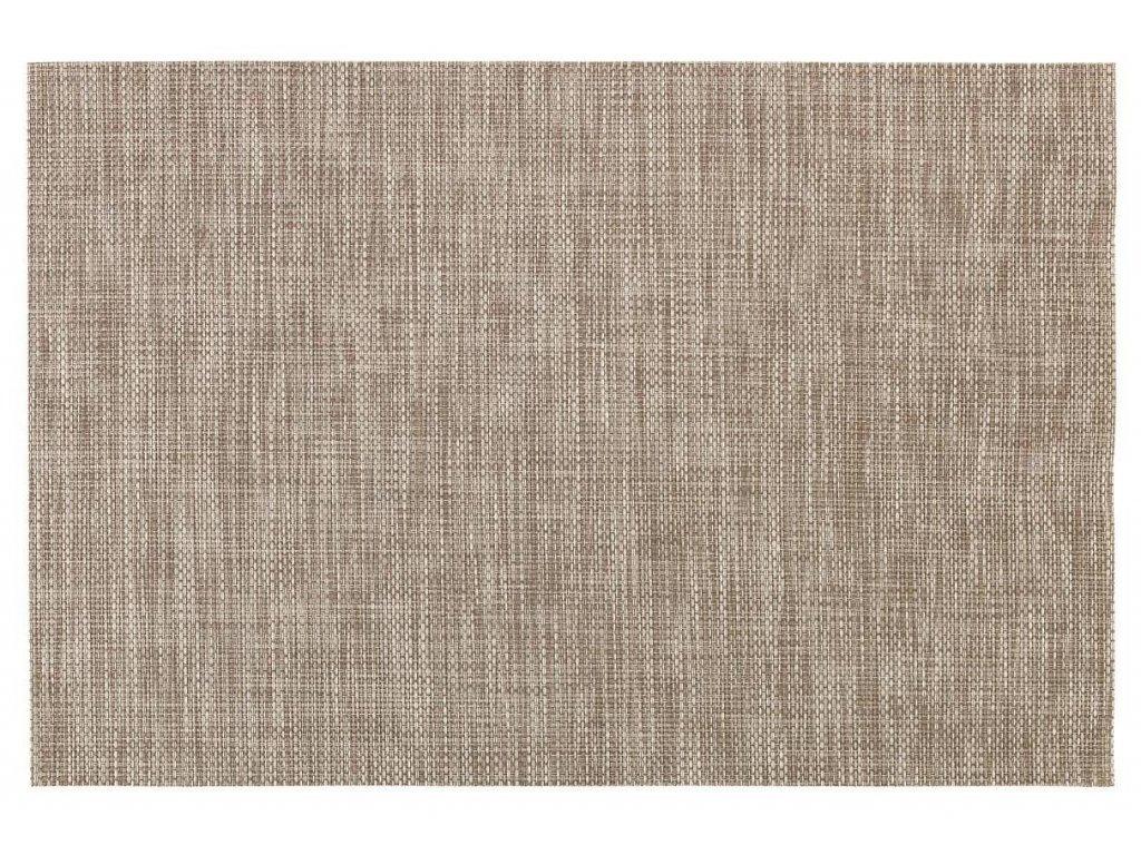 Prostírání, 36 x 45 cm, krémové BLOMUS