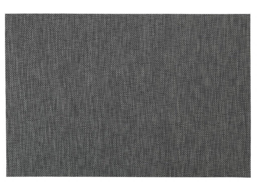 Prostírání, 36 x 45 cm, khaki/šedočerné BLOMUS