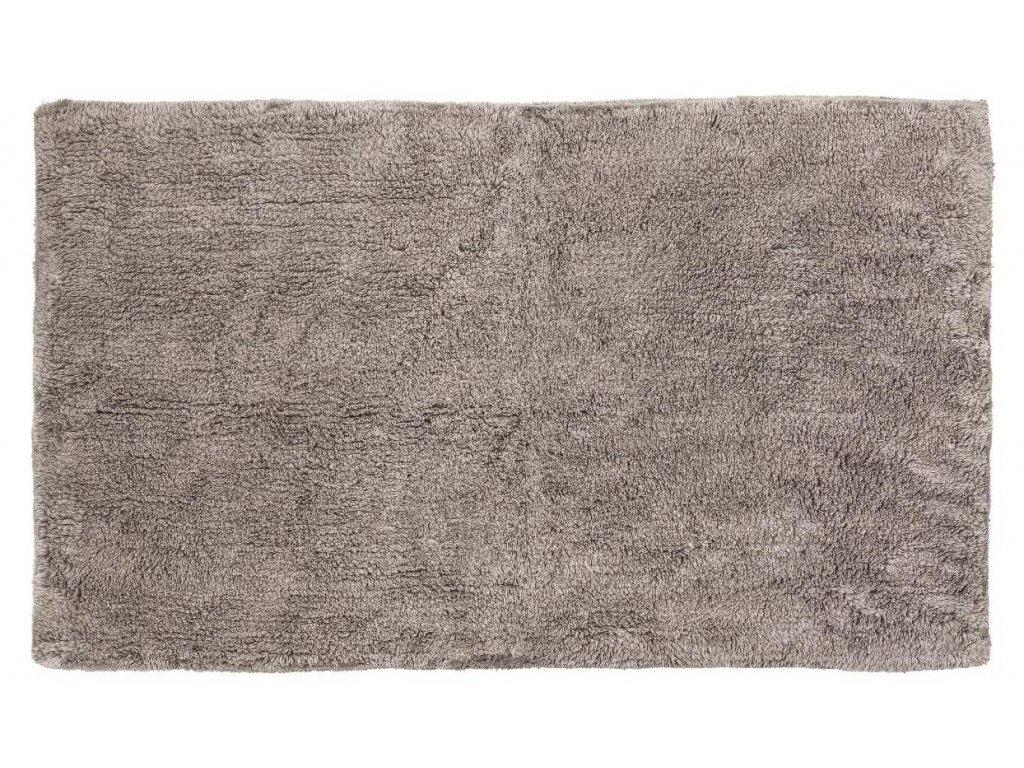 Koupelnová předložka 100 x 60 cm, krémová BLOMUS