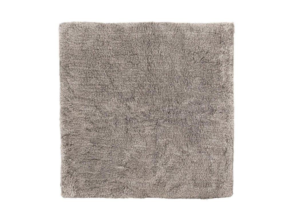 Koupelnová předložka 60 x 60 cm, krémová BLOMUS