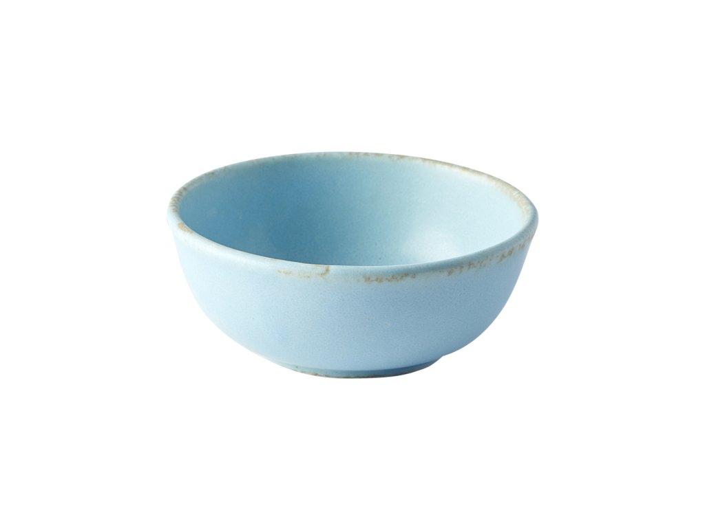 Made in Japan Ramekin miska Soda Blue 9 cm 110 ml