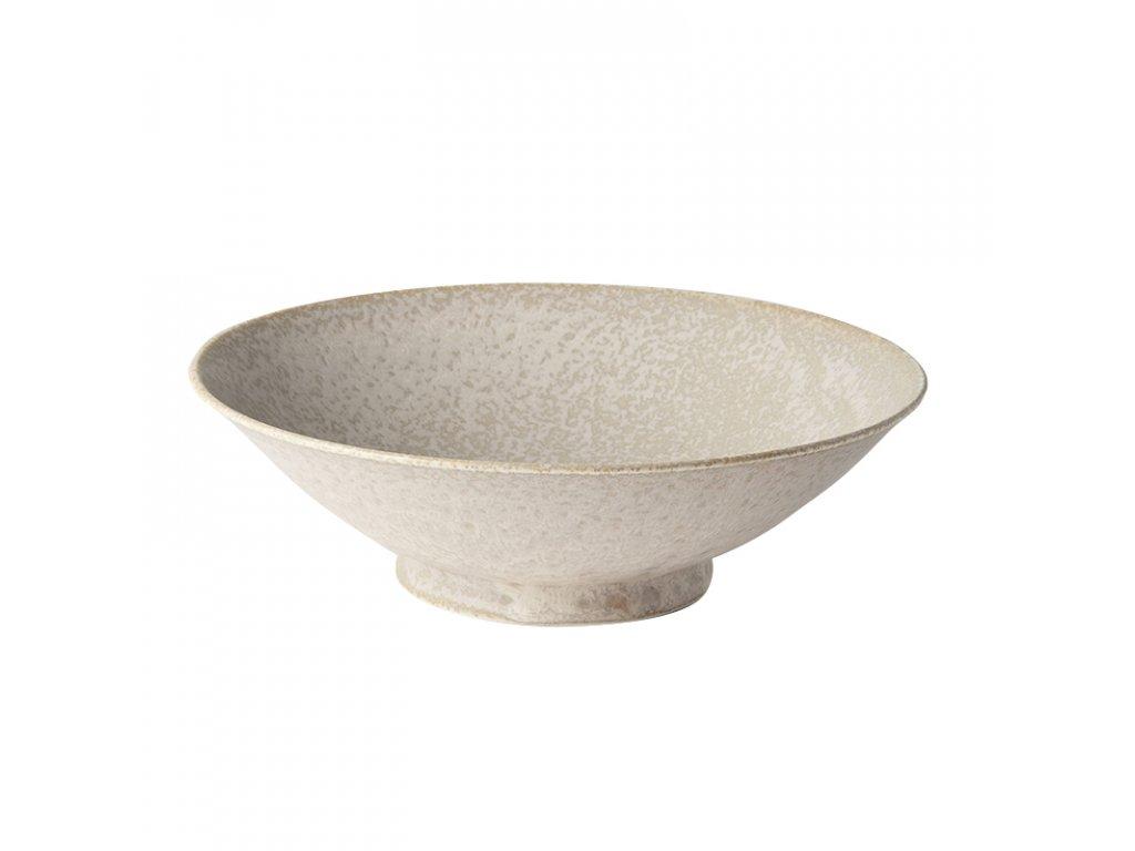 Made in Japan Ramen mísa Fade 25 cm 1,3 l