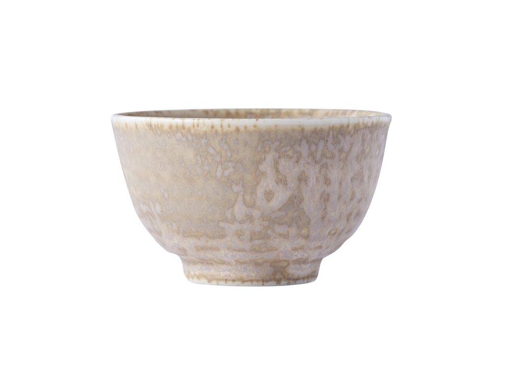 Made in Japan Miska na čaj Fade 9 cm 160 ml