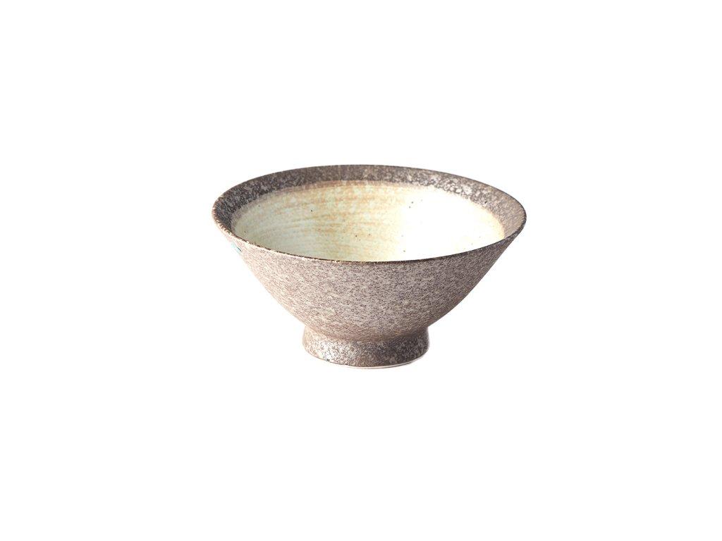 Made in Japan Miska Nin-Rin 15,5 cm 450 ml