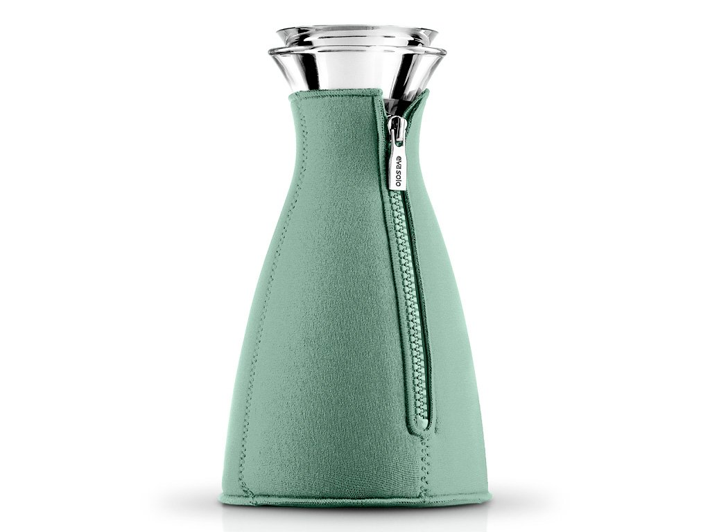 Kávovar CafeSolo 1,0 l mátový, Eva Solo