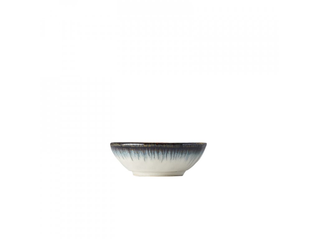 Made in Japan Malá miska Aurora 13 cm 250 ml