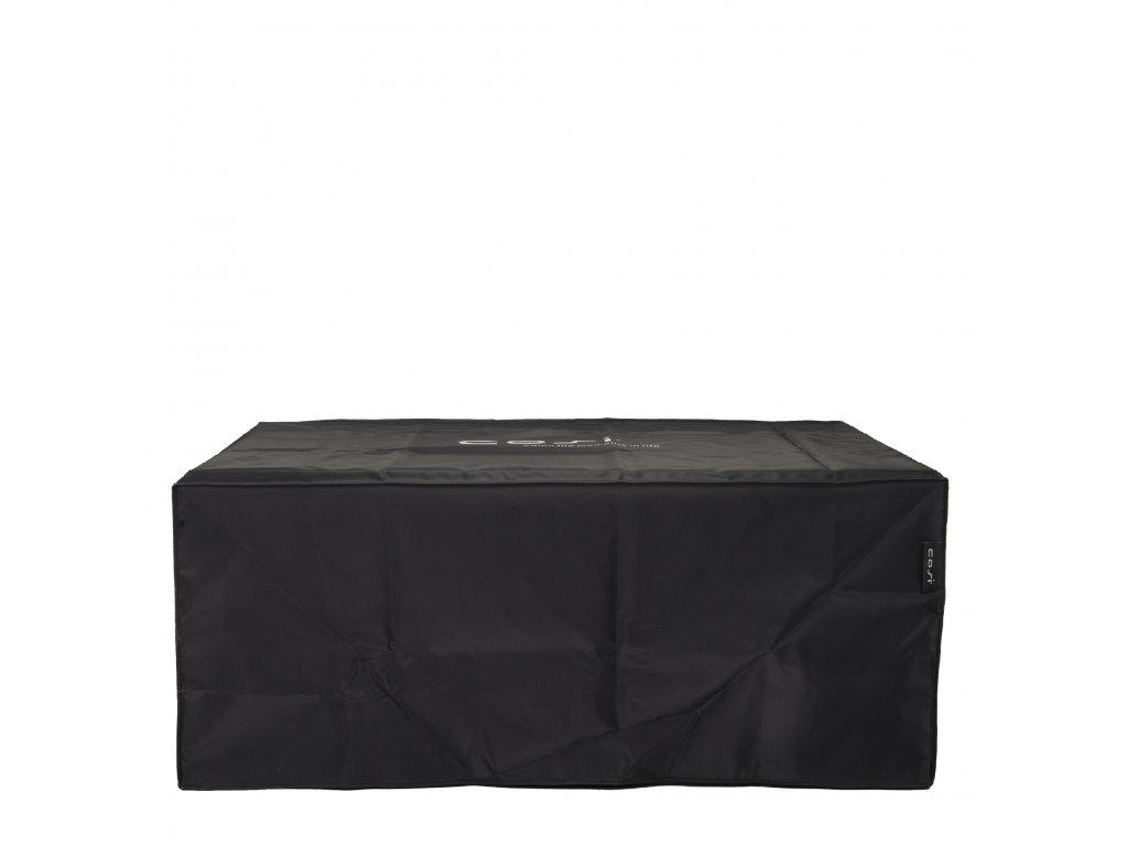 Ochranný obal pro krbový stůl Cosiloft 120