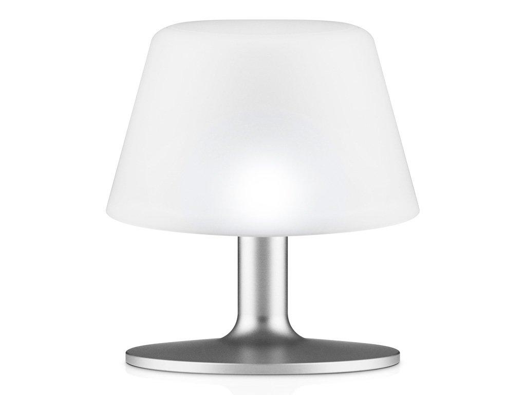 Solární stolní lampa SunLight, Eva Solo