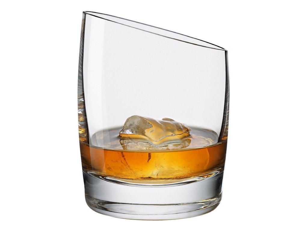 Sklenice na whisky, Eva Solo