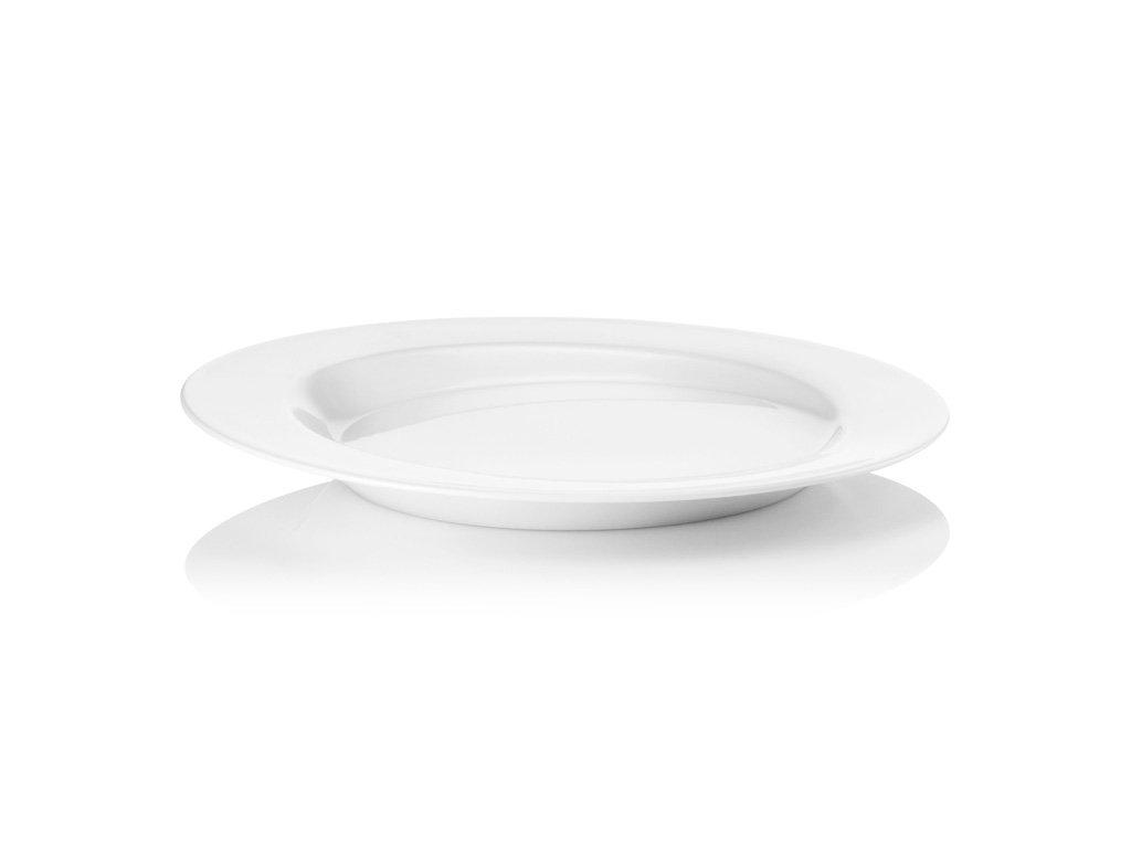 Talíř snídaňový Amfio Ø 23 cm, Eva Solo