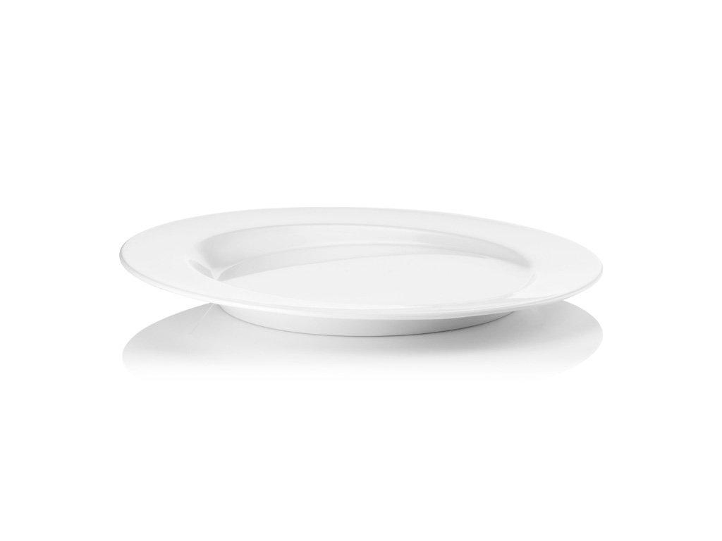 Talíř jídelní Amfio Ø 29 cm, Eva Solo