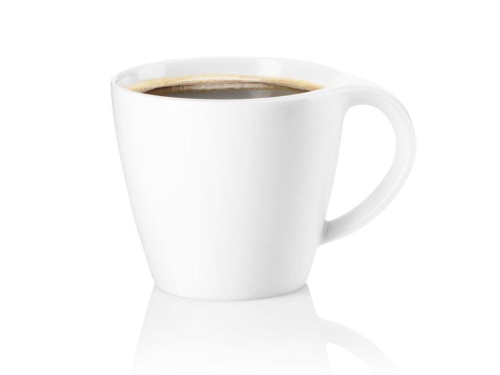 Šálek na kávu Amfio, Eva Solo