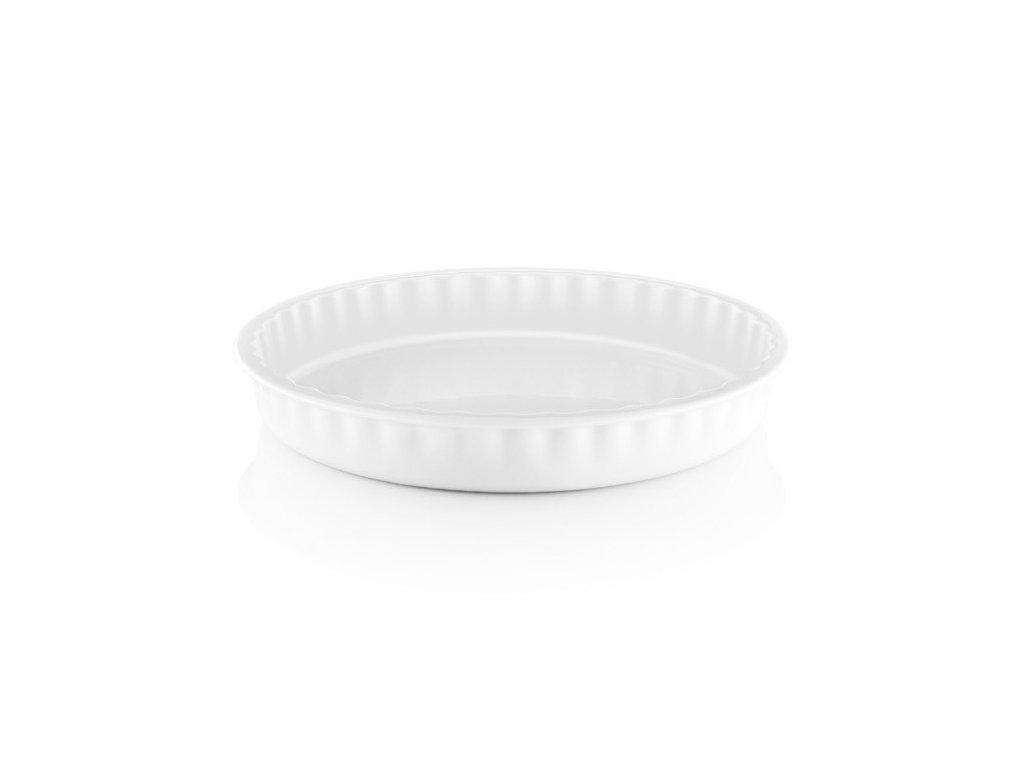 Forma na koláč Legio Ø 24 cm, Eva Solo