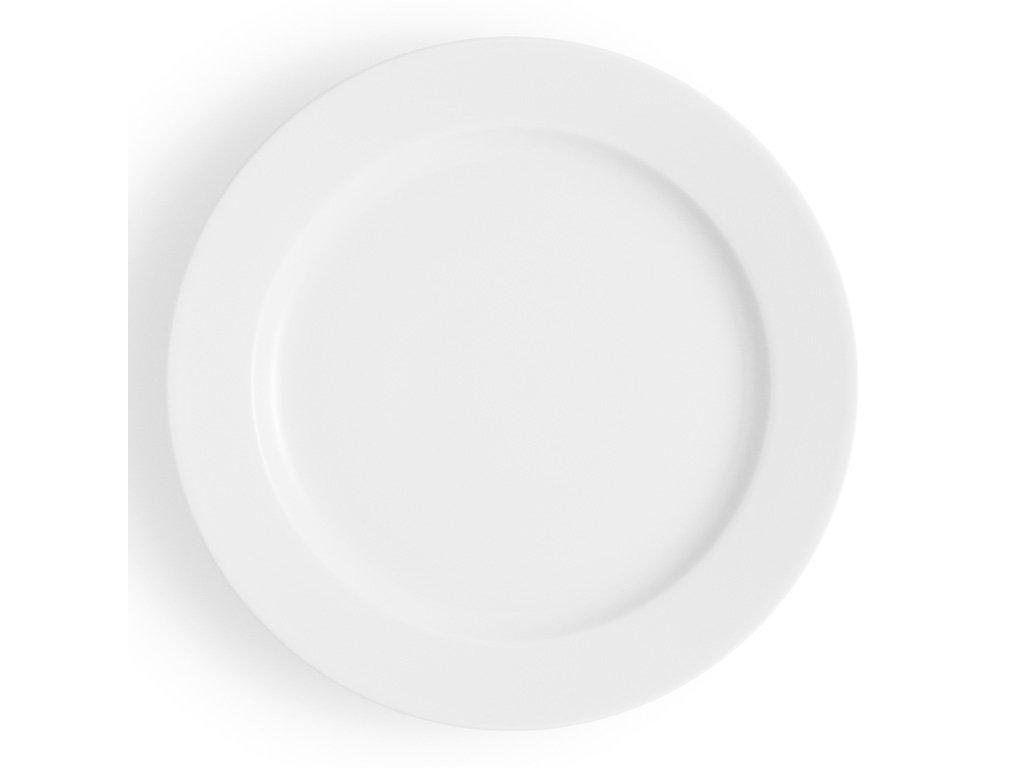 Talíř snídaňový Legio Ø 22 cm, Eva Solo