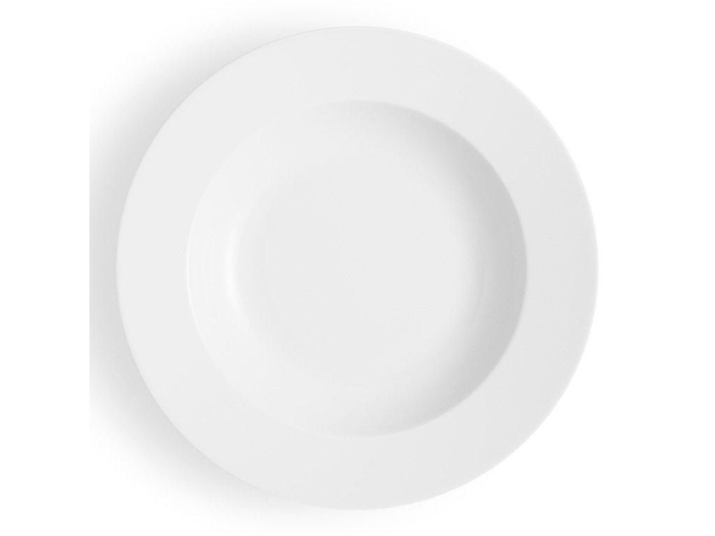 Talíř na těstoviny Legio Ø 31 cm, Eva Solo
