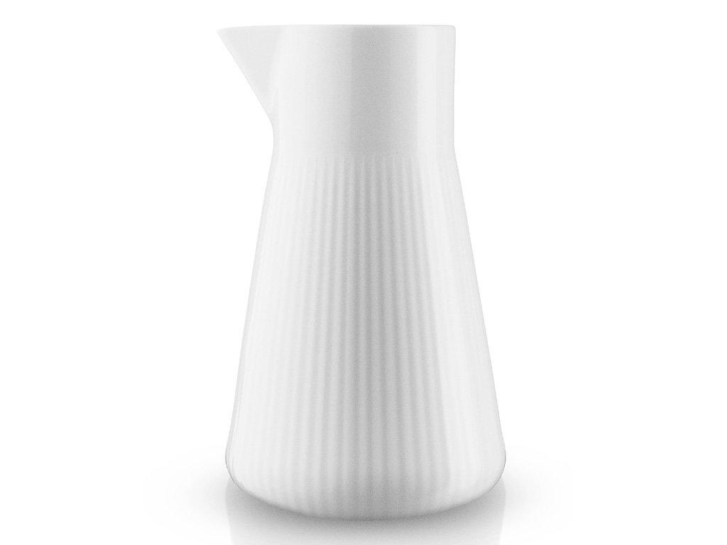 Konvička na mléko Legio Nova 0,15 l, Eva Solo
