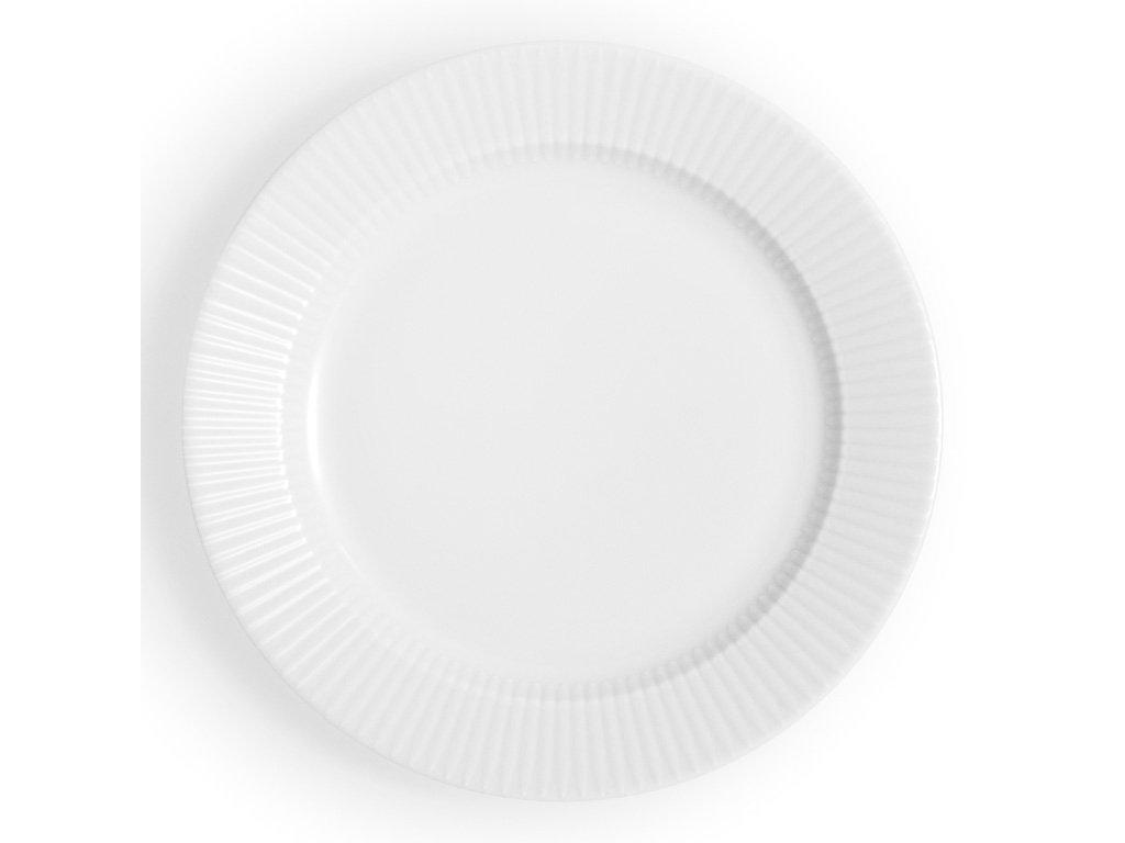 Talíř snídaňový Legio Nova Ø 22 cm, Eva Solo