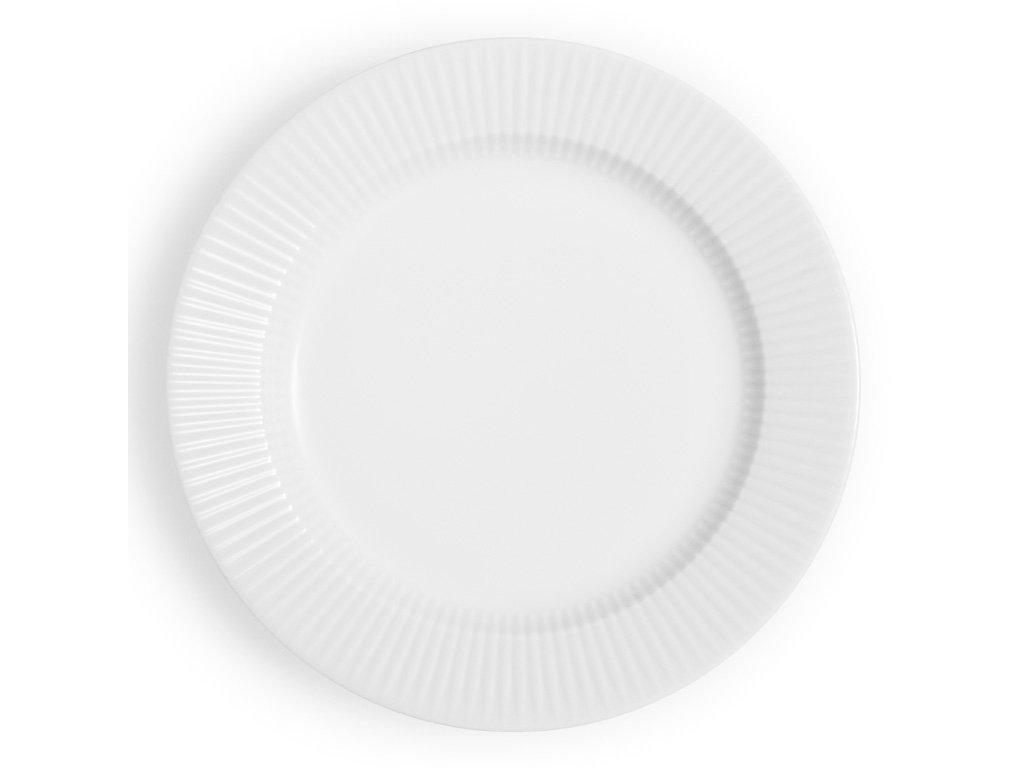 Talíř jídelní Legio Nova Ø 25 cm, Eva Solo