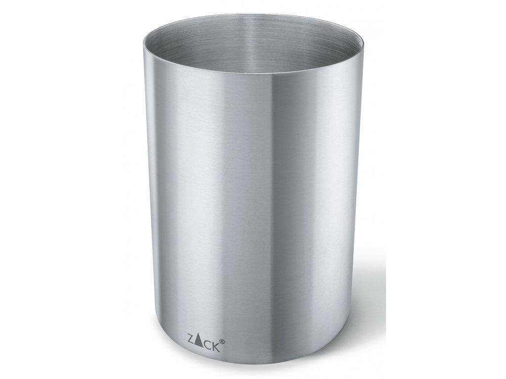 Nerezový pohárek Zack