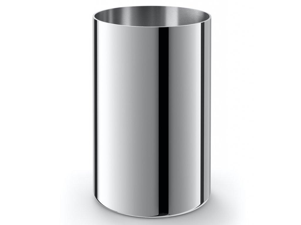 Pohárek CUPA nerezový lesklý ZACK