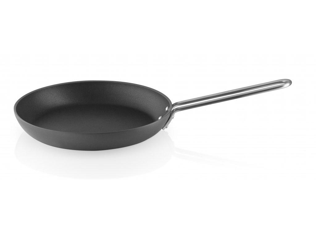 256128 Dura Line 28 cm frying pan 2