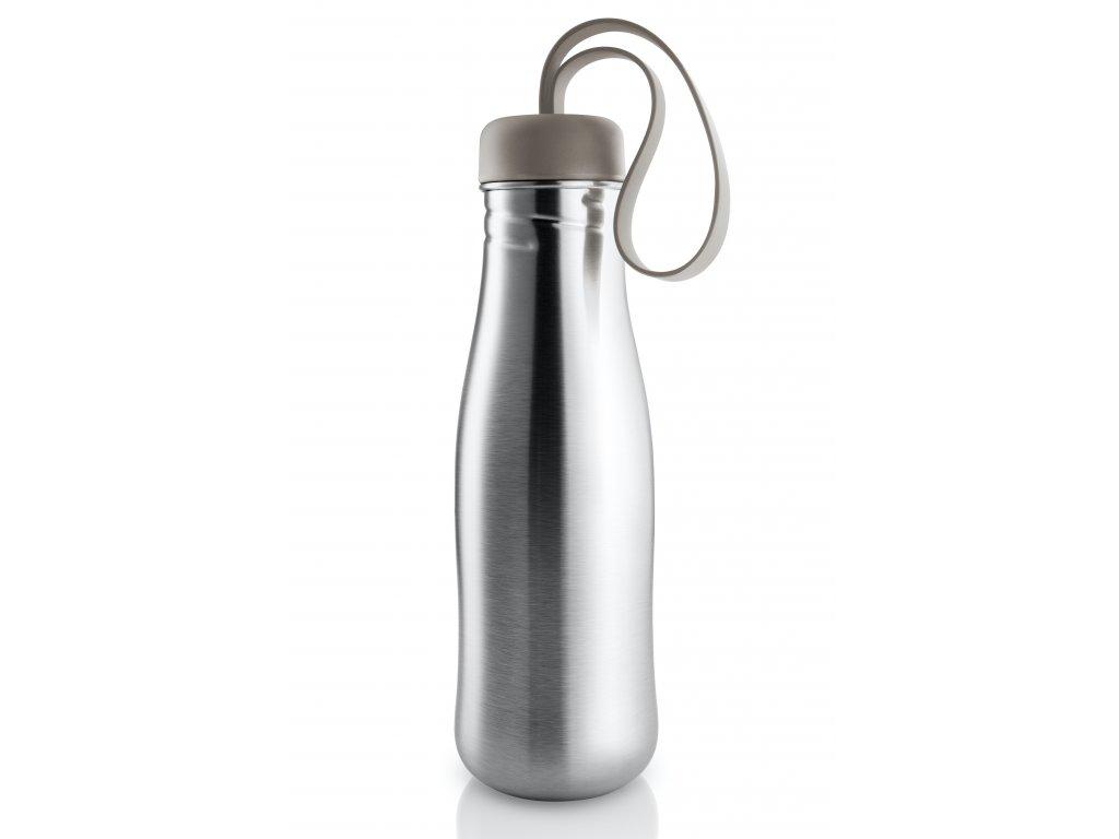 505022 Active bottle Warm grey lukket HIGH