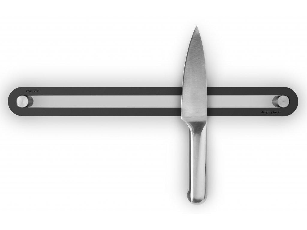 515297 Nordic Kitchen Knifemagnet 3 HIGH