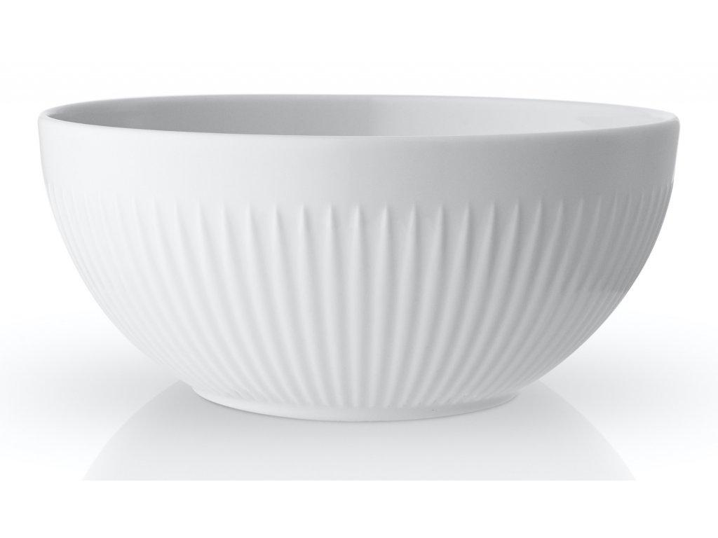 887284 Legio nova bowl 05l HIGH