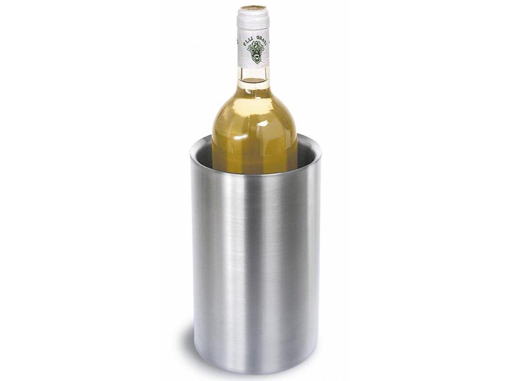 Chladicí nádoba na lahve EASY BLOMUS