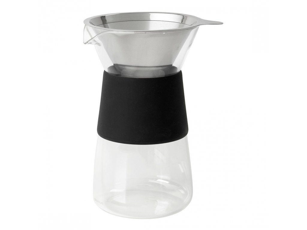 Konvice na přípravu kávy Graneo M BLOMUS