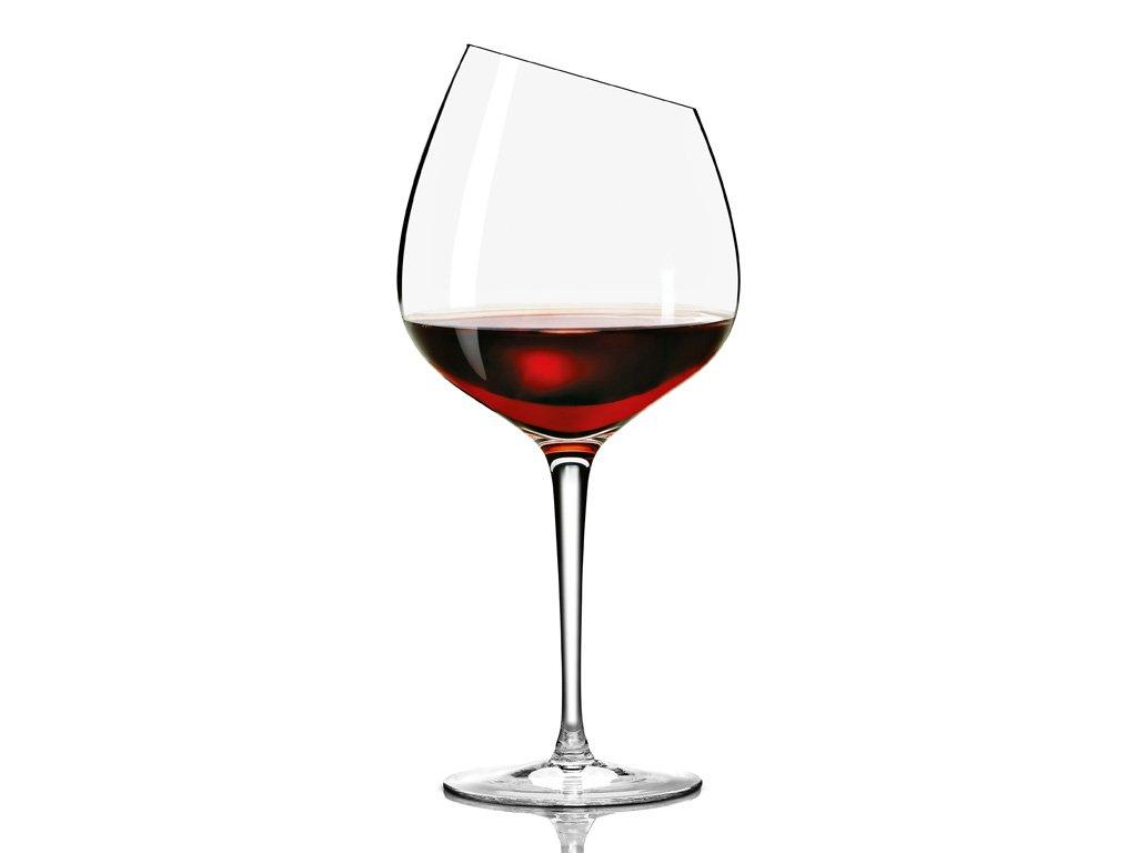 Sklenice na červené víno Bourgogne, Eva Solo
