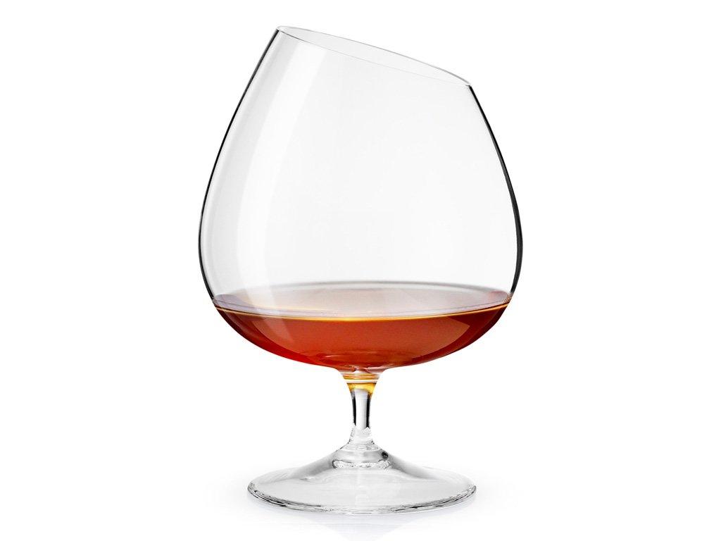 Sklenice na Cognac, Eva Solo