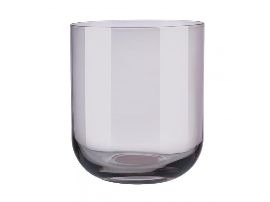 set 4 skleniček na pití FUUM BLOMUS