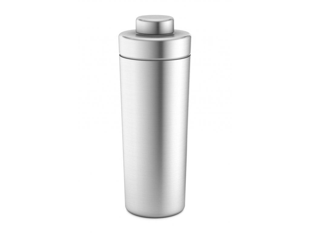 Shaker nerezový matný 0,5l DONARE ZACK
