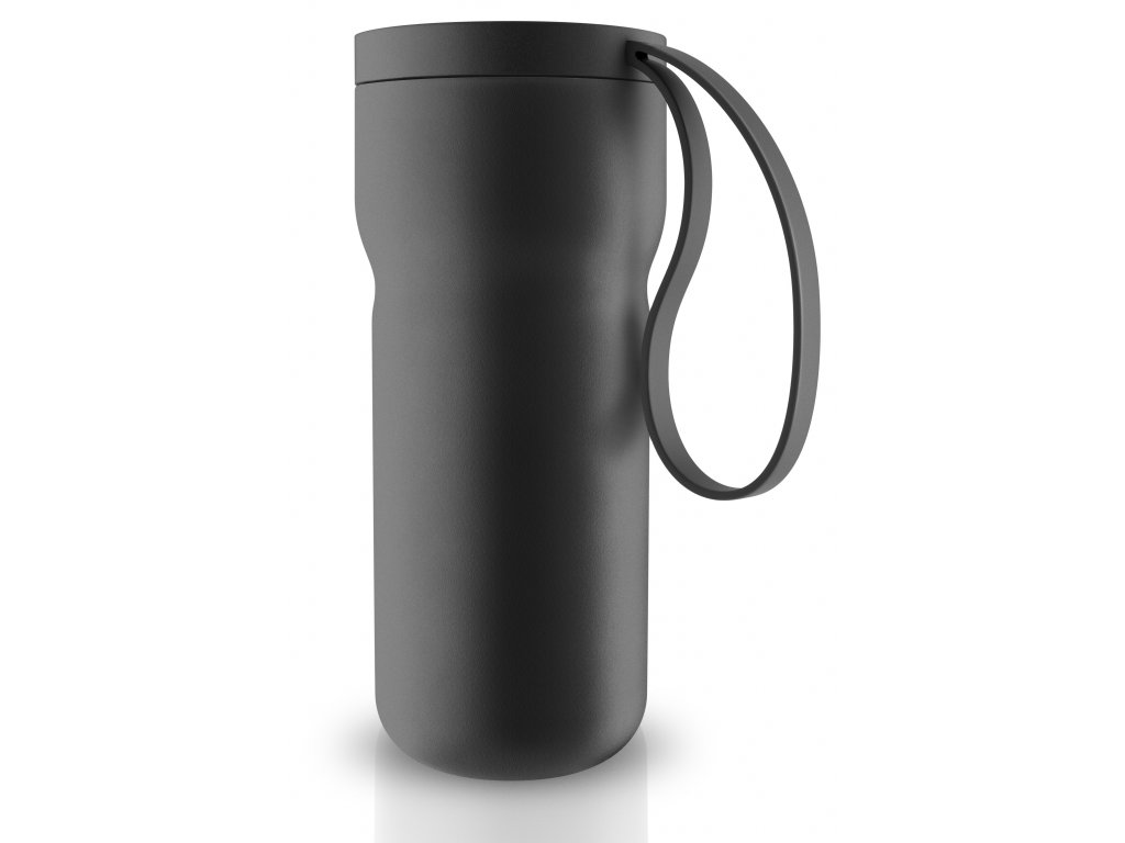 Nerezový termohrnek na čaj 0,35 l