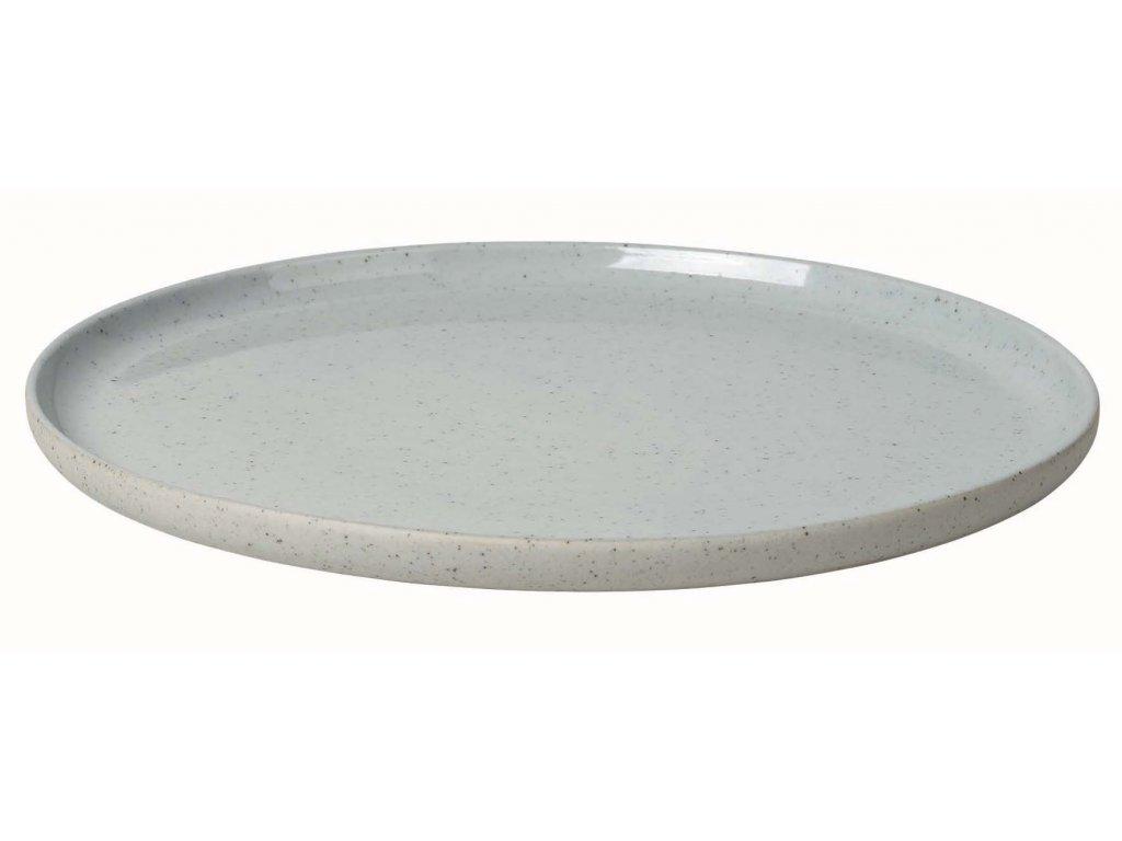 Dezertní talířek BLOMUS