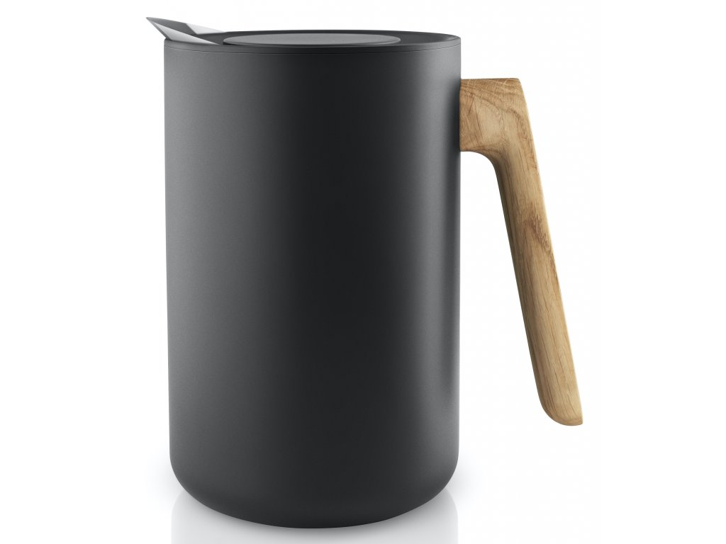 502756 Nordic Kitchen vacuum jug side HIGH