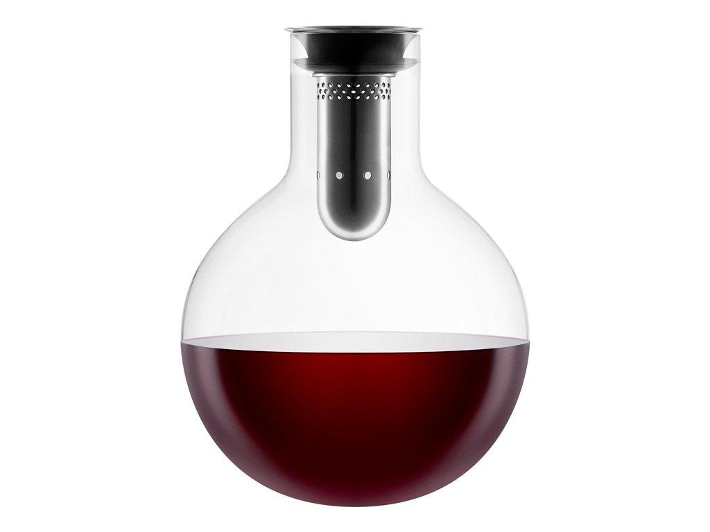 Dekantovací karafa na víno 0,75 l, Eva Solo