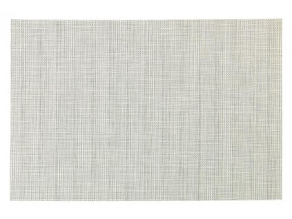 Prostírání, 36 x 45 cm, šedobílé BLOMUS