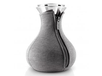 Čajovar Tea maker 1,0 l šedý, Eva Solo