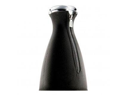 Kávovar CafeSolo 1,0 l černý, Eva Solo