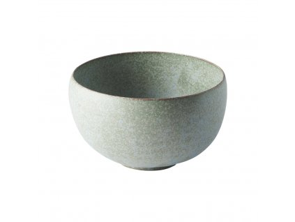 Made in Japan Mísa ve tvaru U Fade 15,5 cm 1 l