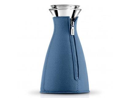 Kávovar CafeSolo 1,0 l modrý, Eva Solo